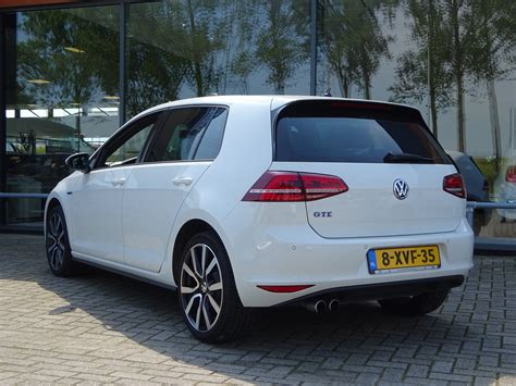 Volkswagen Golf Lease by Zoek Auto Met Volkswagen Golf Lease