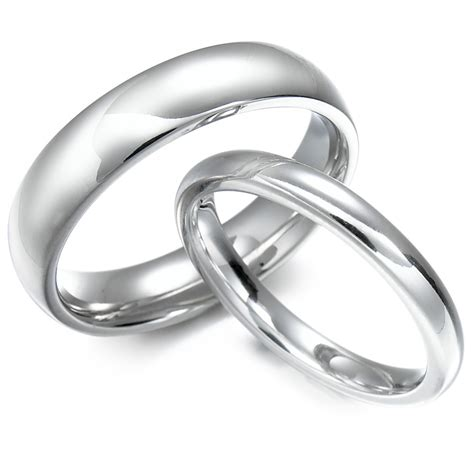Wedding Bands Images by Franses Jewellers Of Bournemouth Wedding Ring Collection