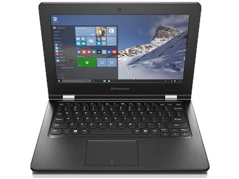 Lenovo Ideapad 300s Lenovo Ideapad 300s 80q4000kus Notebookcheck Net