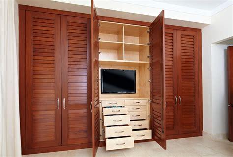 closets home depot catalogo home design ideas