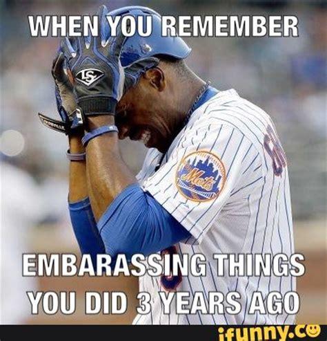 Baseball Bat Meme - 30 funny baseball meme pictures and photos