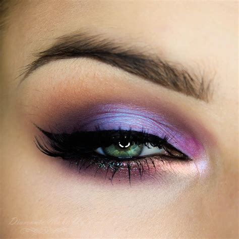 Mascara Cameleon 1000 images about lovely makeup on