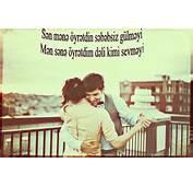 Pin Romantik Sekiller Romantic En On Pinterest