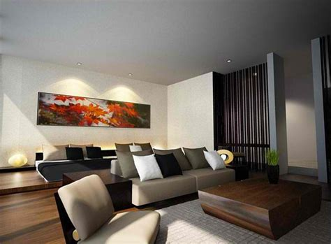 zen inspired 15 zen inspired living room design ideas home design lover