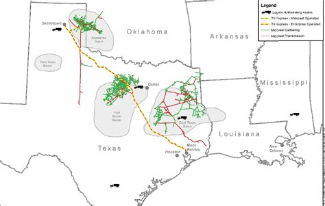 texas transmission lines map edgar filing documents for 0001144204 16 083008