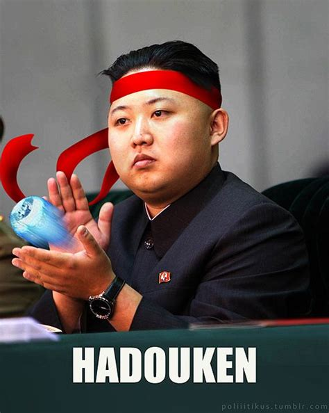 Kim Jong Meme - 120 best images about dictator memes on pinterest idi