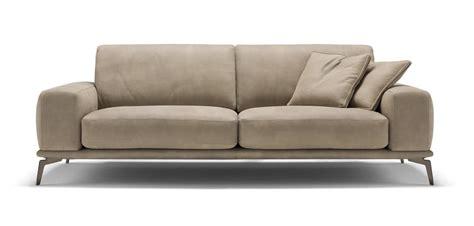 poliuretano per divani divano in poliuretano espanso e cuscini sfoderabili in