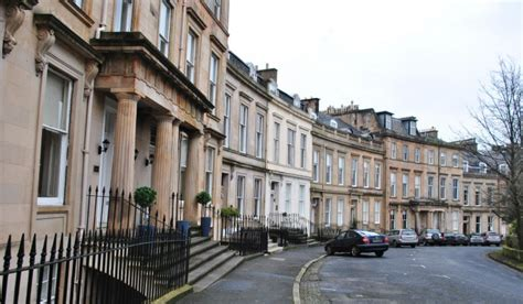 serviced appartments glasgow serviced apartments in west end glasgow dreamhouse