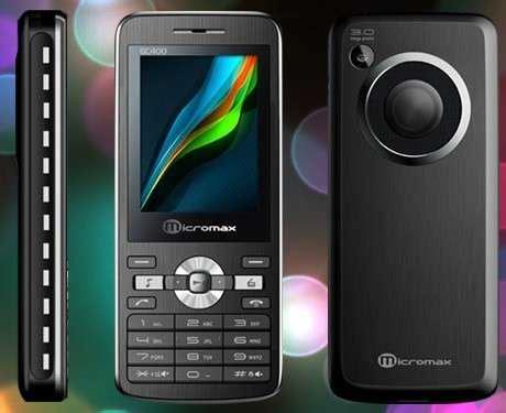 dual sim cdma gsm mobile gsm cdma dual sim mobile phones in india features and