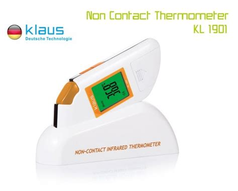 Termometer Minyak jual termometer bayi tokoherbalspm