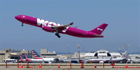 wow air offering cheap tickets from new york to berlin business insider