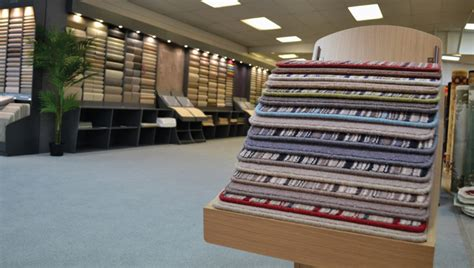 Carpet Rug Store Newhaven Carpet Store Re Opening Fludes Carpets