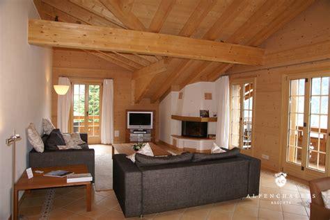 alpen chalet mieten penthouse chaletapartment grindelwald h 252 ttenurlaub in