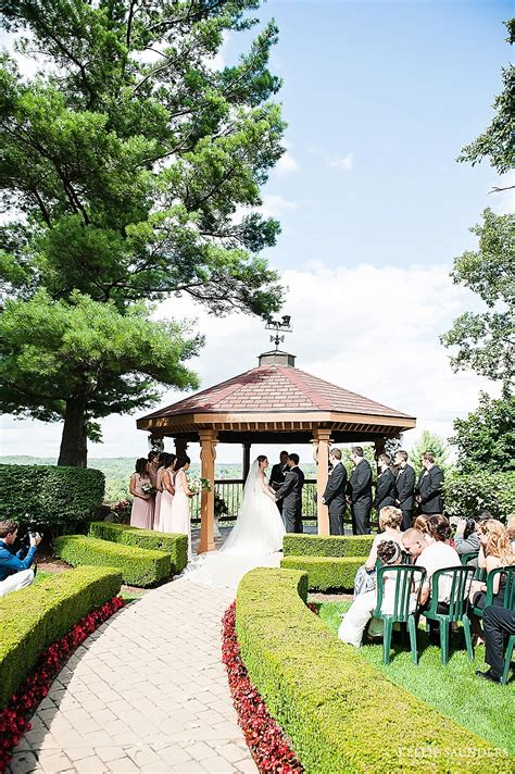 Pine Knob Weddings by Michigan Wedding Photographers Favorite Venue Pine Knob