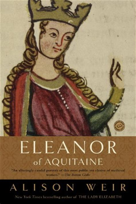 the summer a novel of eleanor of aquitaine now on my kindle une femme d un certain 226 ge