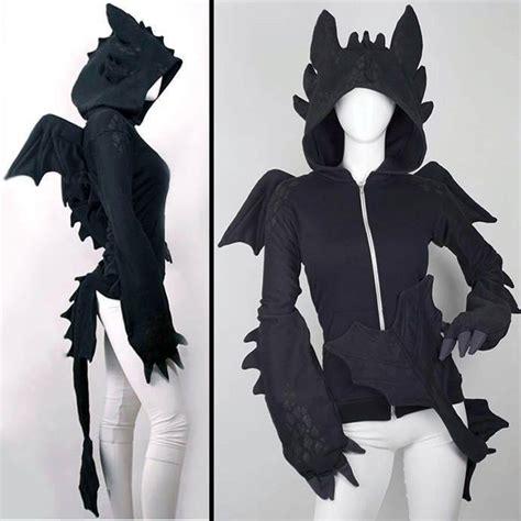 mercadolibre tattoo goo how to train your dragon toothless dragon hoodie geektyrant
