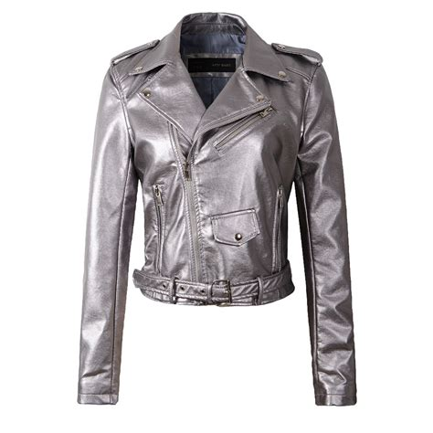 cool bike jackets leather jacket silimy muslim clothing