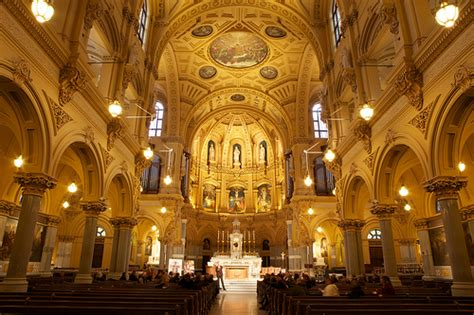 St Francis Xavier Mba Deadline Application by Photographing The Church Of St Francis Xavier For Open