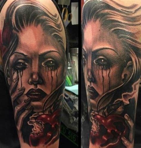 3 quarter sleeve tattoo tumblr half sleeve tattoos tumblr