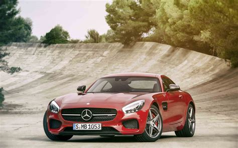 full hd cool car wallpapers   amazing
