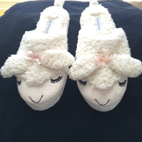 bath and works slippers 76 bath and works shoes sleepy