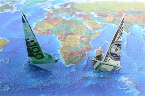 international invest bank uncover the perks of international investment funds caye