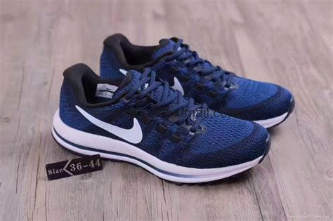 cheap nike lunarglide shoes nike running shoes  men