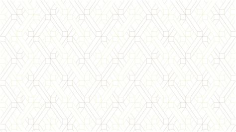 White Pattern Hd | white pattern background powerpoint backgrounds for free