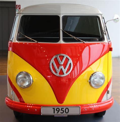 volkswagen t1 cer van 368 best images about t1 volkswagen world on pinterest