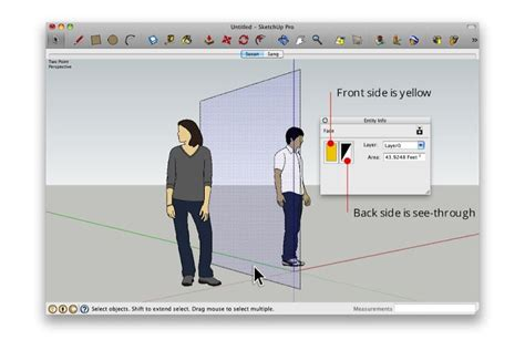 sketchup layout tips tricks 10 images about sketchup on pinterest models cas and plugs