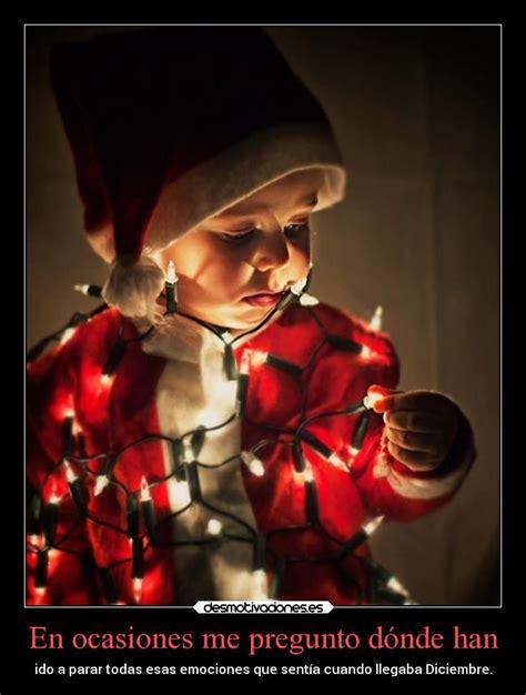 imagenes de triste diciembre im 225 genes y carteles de emociones desmotivaciones