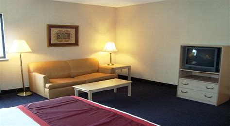 2 bedroom suites pigeon forge tn hotels with 2 bedroom suites in pigeon forge tn