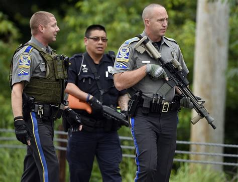 Federal Marshal Warrant Search The Day Who Fled From Groton U S Marshals