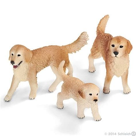 breyer golden retriever 17 best images about miniatures on models tack rooms and breyer horses