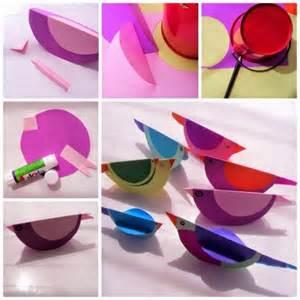 Crafts for kindergarten homi craft homi craft