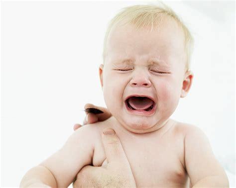 si su bebe es la angustia del octavo mes quiero a mi mam 225