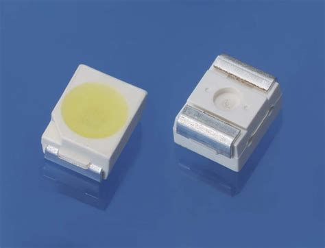 anode cathode led smd led anode cathode smd 28 images pwm rgb led signal lifier kiwi lighting 0603 smd led anode