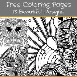 cheap coloring books free coloring pages because i m cheap