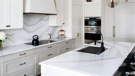 white shaker cabinets with quartz countertops cambria britannica quartz countertops in mesa gilbert