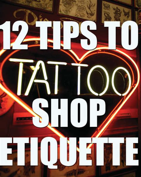how to make tattoos hurt less 13 tips to make tattoos hurt less ideas artists