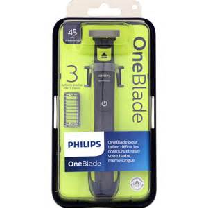 phillips le rasoir 233 lectrique 3 sabots philips philips le rasoir