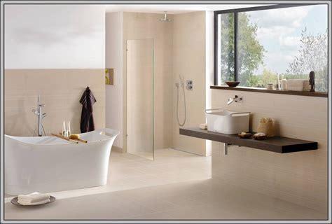 badezimmer fliesen farbe bauhaus palazzo fliesen bauhaus erfahrungen fliesen house und