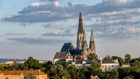 Small Country Home by Olomouc Destination City Guides By In Your Pocket