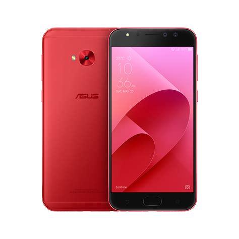 Jual Asus Zenfone 4 Selfie Pro ZD552KL   Tokopedia