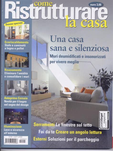 come ristrutturare casa bericoplast come ristrutturare la casa