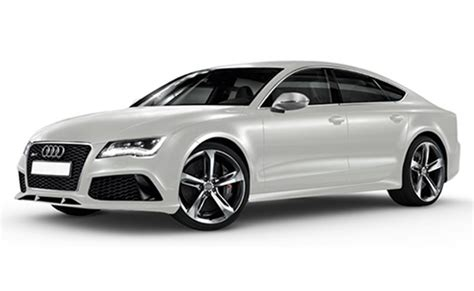 audi rs7 features audi rs7 in india features reviews specifications