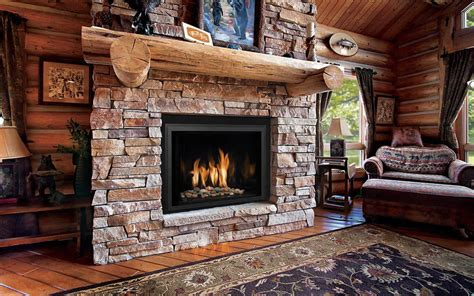 how to fix gas fireplace firefixer chicago area gas fireplace and bbq service