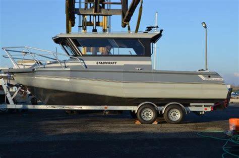top saltwater fishing boat manufacturers aluminum boat windows manufacturers
