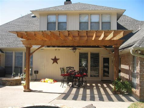 furniture awesome pergola design ideas with best outdoor