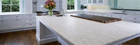 White Countertops by 5 Advantages Of White Quartz Countertops Y Smarbleltd